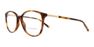 Burberry BE2128