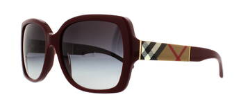 Burberry BE4160