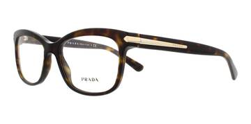 Prada PR10RV Arrow
