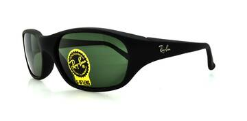 Ray Ban RB2016 Daddy...