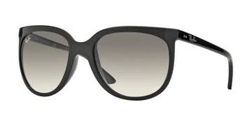 Ray Ban RB4126 Cats...
