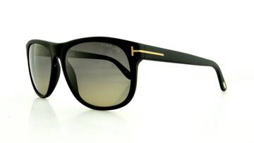 Tom Ford FT0236...