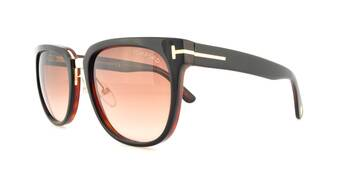 Tom Ford FT0290 Rock