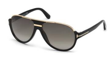 Tom Ford FT0334...