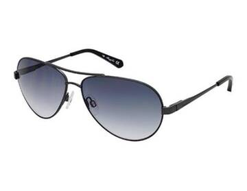 Kenneth Cole KC 7029
