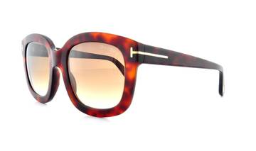 Tom Ford FT0279