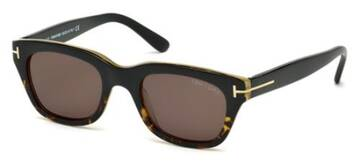 Tom Ford FT0237...