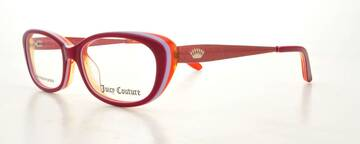 Juicy Couture 908