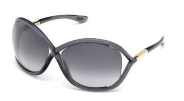 Tom Ford FT0009...