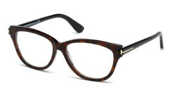 Tom Ford FT5287