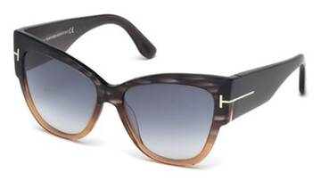 Tom Ford FT0371...