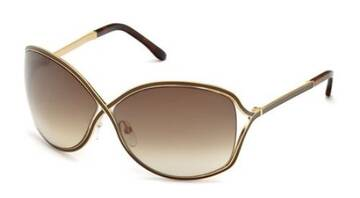 Tom Ford FT0179