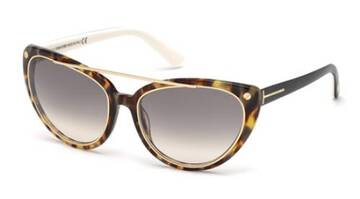 Tom Ford FT0384