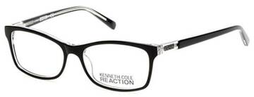 Kenneth Cole KC0781