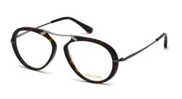 Tom Ford FT5346