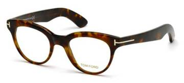 Tom Ford FT5378