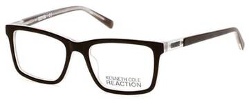 Kenneth Cole KC0780
