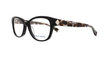Cole Haan CH5006
