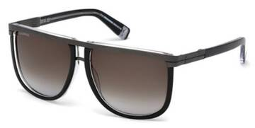 Dsquared2 DQ0161