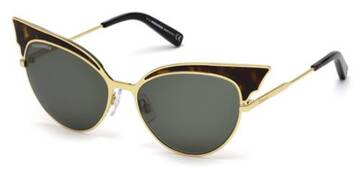 Dsquared2 DQ0166