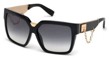 Dsquared2 DQ0167
