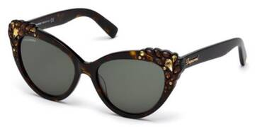 Dsquared2 DQ0168