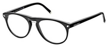 Dsquared2 DQ5074