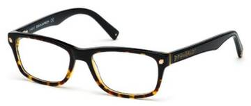 Dsquared2 DQ5113