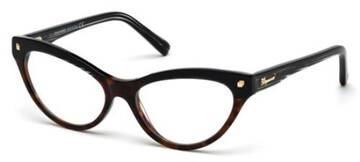 Dsquared2 DQ5159