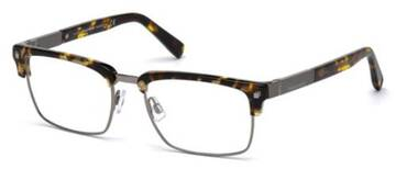 Dsquared2 DQ5169