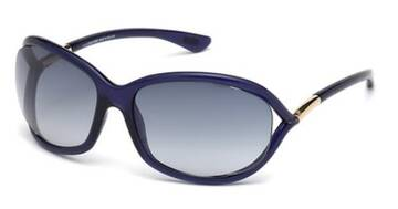 Tom Ford FT0008...