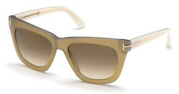 Tom Ford FT0361