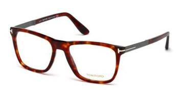 Tom Ford FT5351