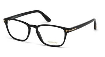 Tom Ford FT5355