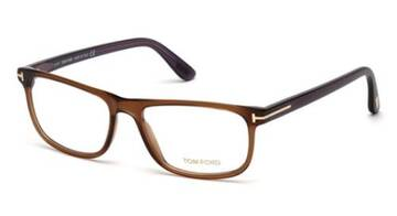 Tom Ford FT5356