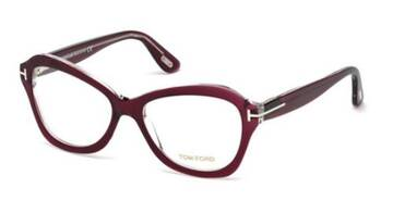 Tom Ford FT5359