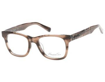 Kenneth Cole KC0222