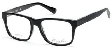 Kenneth Cole KC0230