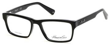 Kenneth Cole KC0233