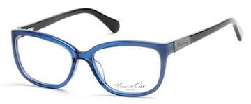 Kenneth Cole KC0235