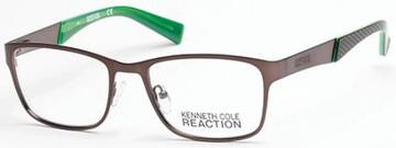 Kenneth Cole KC0769