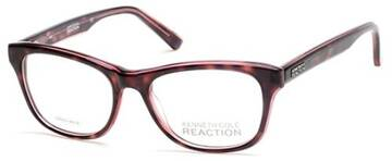 Kenneth Cole KC0774