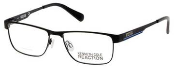 Kenneth Cole KC0779