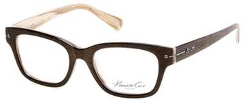 Kenneth Cole KC0237