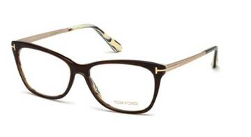 Tom Ford FT5353