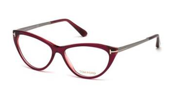 Tom Ford FT5354