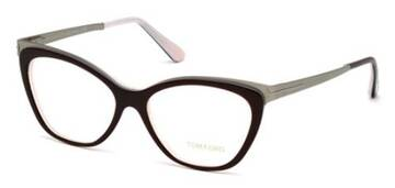 Tom Ford FT5374