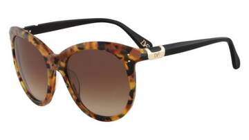 Dvf 582S RILEY