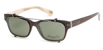 Kenneth Cole KC0240