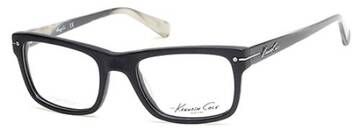 Kenneth Cole KC0242